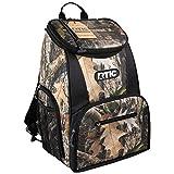 RTIC Day Cooler Backpack (Kanati Camo)
