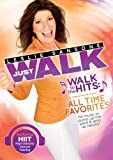 Best Leslie Sansone Dvds - Leslie Sansone: Walk to the Hits All Time Review