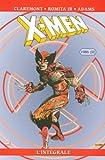 X-Men - L'intégrale 1986 II (T14) - Panini - 13/02/2008