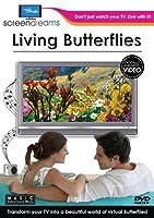 Living Butterflies [DVD] [Import]