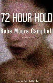bo bebe hours
