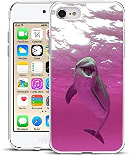 Best pink dolphin iphone 5 case Reviews