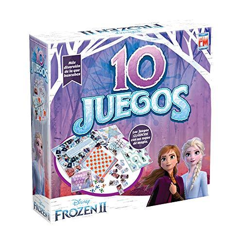 cuanto cuesta la muñeca elsa de frozen fabricante Disney