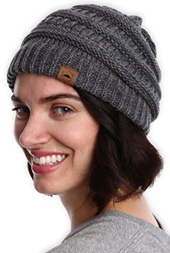 Sombrero En Punta marca Tough Headwear