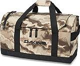 Dakine Eq Duffle 35L Gear Bag (Ashcroft Camo)