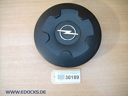 Radkappe Kappe Deckel Radzierblende 14 Zoll original Combo C Corsa C Opel