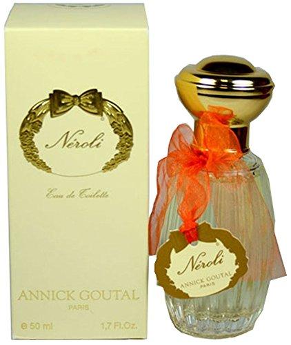 Annick Goutal Neroli Eau de Toilette 1.7 fl oz (50 ml)