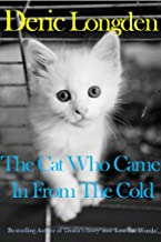 Best the cat who came in from the cold Reviews
