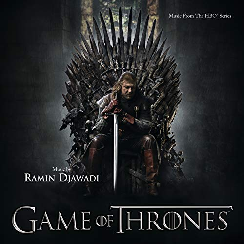 Best game of thrones season 6 soundtrack for 2020