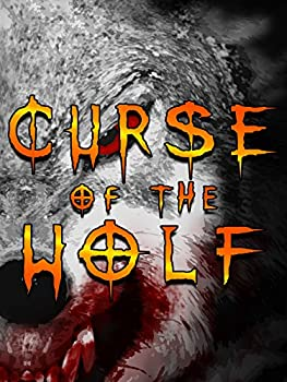 Best curse of the wolf Reviews