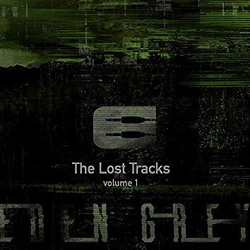 The Lost Tracks, Vol. 1