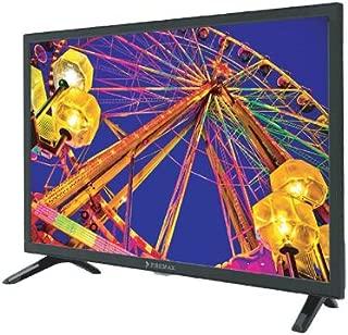 """Premax 19"""" LED TV (AC/DC) - PM-LED2019"""