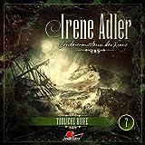 Irene Adler - Sonderermittlerin der Krone: Folge 07: Tödliche Riffe