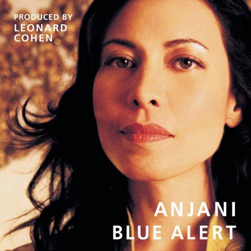 blue alert - 1