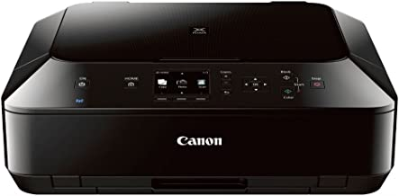 Best canon mg5420 printer software Reviews