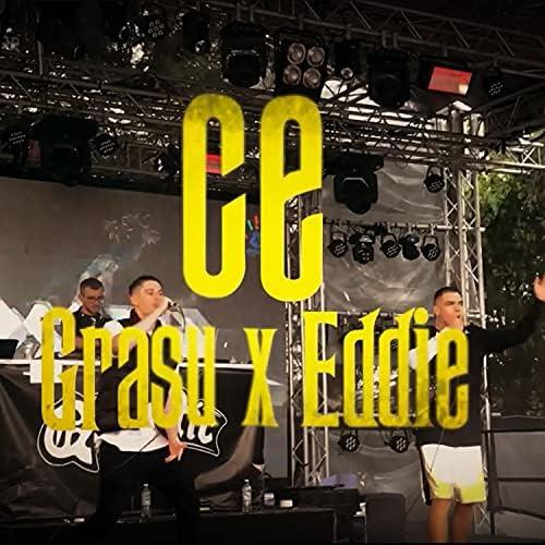 Grasu feat. Eddie