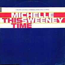 This Time - Michelle Sweeney
