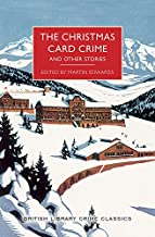 Best ebook library card Reviews