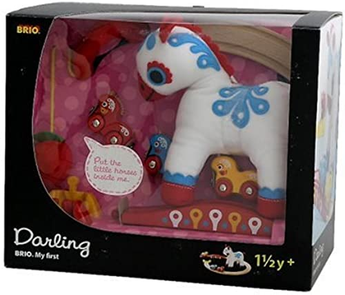 Brio 33713 - Darling (My First)