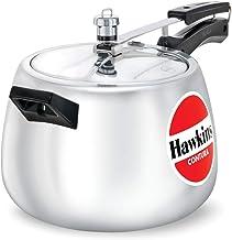 Hawkins Contura 6.5L Pressure Cooker (HC65)