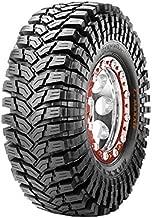 Maxxis TL30006600 Tire