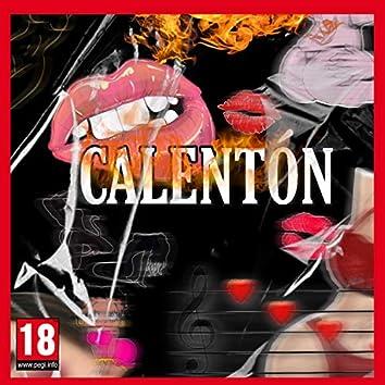 Calenton