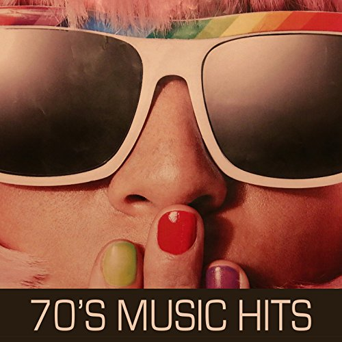 70 s Music Hits: Músicas Oldies en Inglés Años 1970 s. Música Disco, Soft Rock y Baladas Rock de los 70