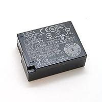 ライカ Q用バッテリー (BP-DC12)