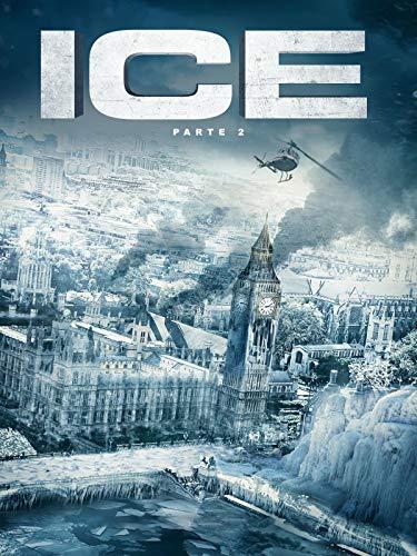ICE - Parte 2