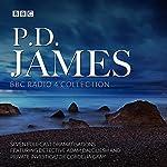 P. D. James BBC Radio Drama Collection cover art