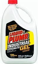 Liquid-Plumr 252 Industrial Strength