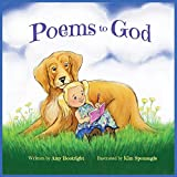 Poems to God