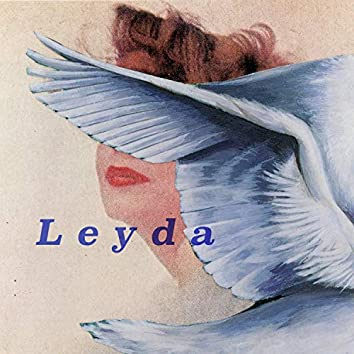 Leyda