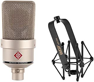 Best neumann tlm 103 cardioid condenser microphone Reviews