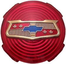 Best 1957 mercury hubcaps Reviews