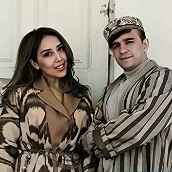 Uyg'onamiz (Milliy Tv)