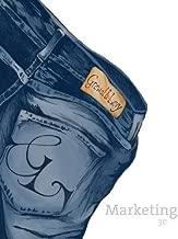 Marketing by Dhruv Grewal (2011-01-04)