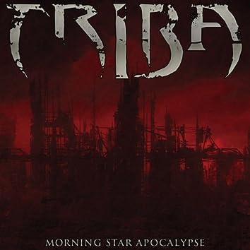 Morning Star Apocalypse