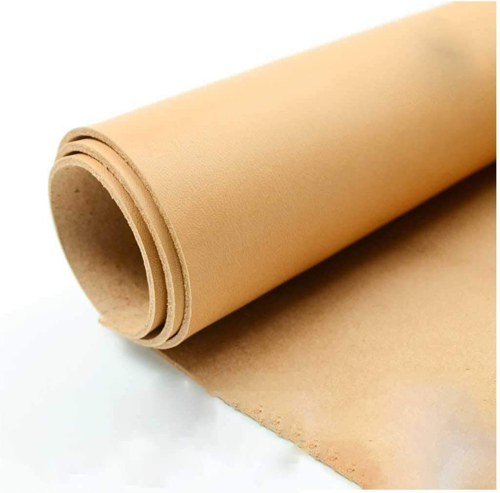 New product!! Faux Leather Fabric Leatherette Product Material Leathercloth Vinyl 1mm