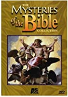 Mysteries of Bible [DVD] [Import]