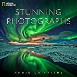National Geographic Stunning Photographs 1