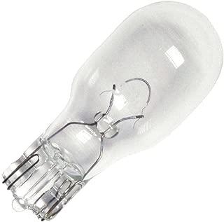 GE 44754-908 Miniature Automotive Light Bulb
