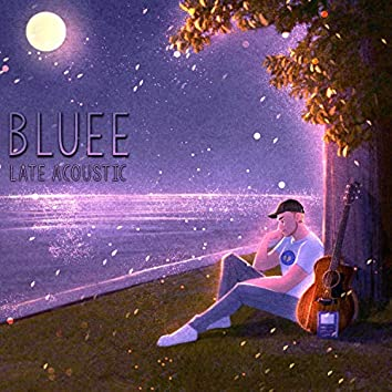 Late Acoustic (Live Session)