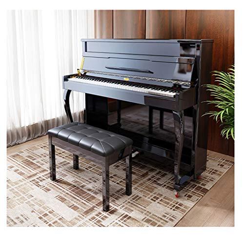 yankai 88 Débutant Touche Clavier Piano Électrique,Marteau...