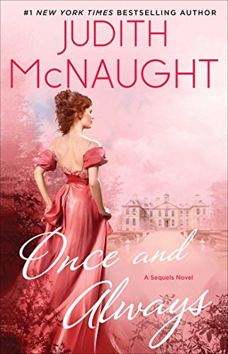 Once and Always (The Sequels series Book 1)