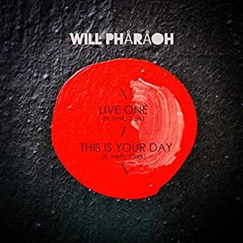 Live One / This Is Your Day