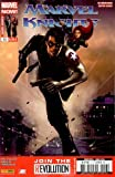Marvel Knights, Tome 13