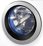 Haier HW70-BP14636 Waschmaschine - 6