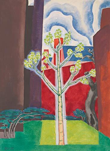 Berkin Arts Otto Dix Giclée Leinwand Prints Gemälde Poster Wohnkultur Reproduktion() #XFB