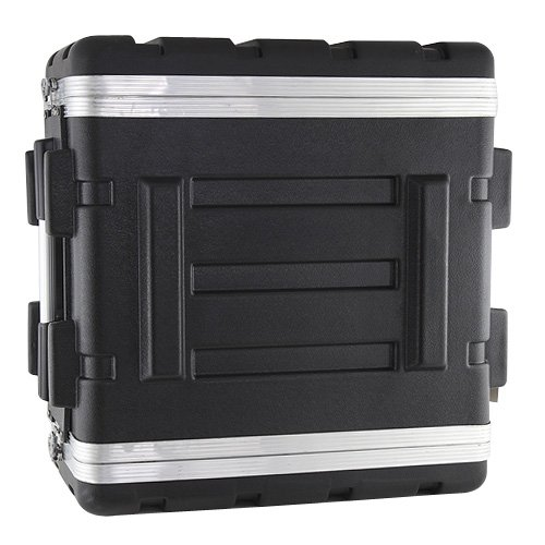 Stagg -  ABS Rack Case 4HE